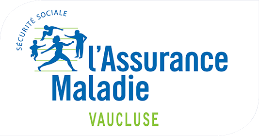 Logo-CPAM-VAUCLUSE